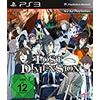 NIS America Lost Dimension [import allemand]